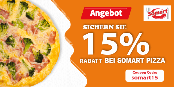 Hallo Essen City Pizza Combo.jpg